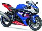 Suzuki GSX-R 1000 SERT Limited Edition (Germany)